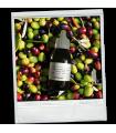 C60 france produit huile olive fullerène carbone santé vitalité longévité 100ml
