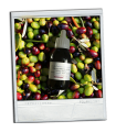C60 france produit huile olive fullerène carbone santé vitalité longévité 100ml 250ml