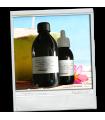 Coconut oil C60