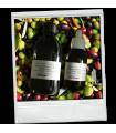 Оливковое масло С60