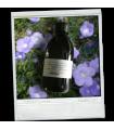 C60 france produit huile de lin fullerène carbone santé vitalité longévité 125ml 250ml