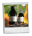Ölsäure Sonnenblumenöl C60 (K60)