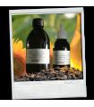 High oleic Sunflower oil C60
