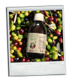 Huile d'Olive C60