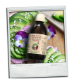 C60 france produit huile avocat fullerène carbone santé vitalité longévité 250ml