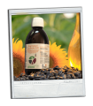 High oleic Sunflower oil C60