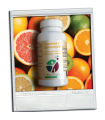 Liposomal vitamin C 400mg