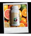 Vitamine C liposomale - 90 gélules - 400mg