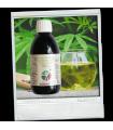 Aceite de Cáñamo C60