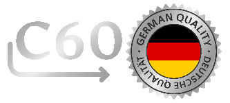 C60-German-Quality-Qualitat