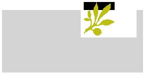 C60-aoc-huile-olive-provence-logo