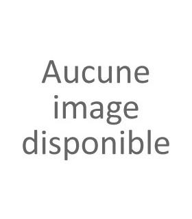 C60 france produit huile de tournesol fullerène carbone santé vitalité longévité 125ml 250ml