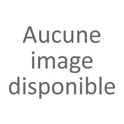 C60-France.com